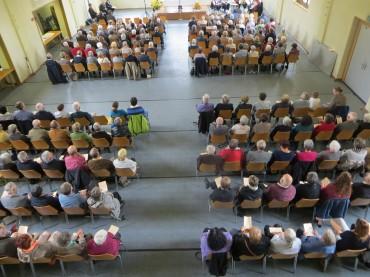 eidg--Bettag-(1)-in-alte-Turnhalle-(2)