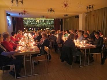 KFG-Adventsfeier-(2)