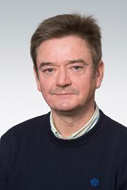 Bernd_Piepenbreier