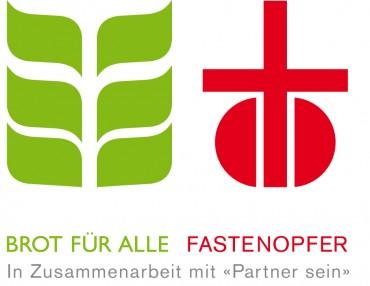 BFA-FO_Logo